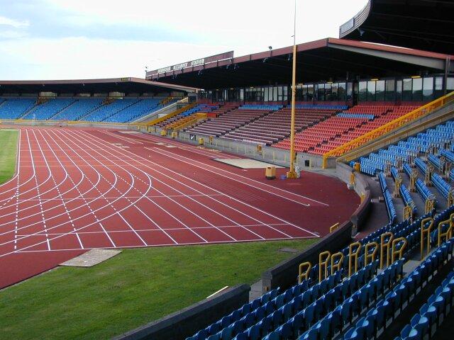 [ROYAUME-UNI] Site Web sur Tous les stade Britanniques... Birmingham-hs-c640